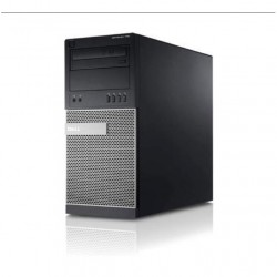 Ordinateur DELL Optiplex 790
