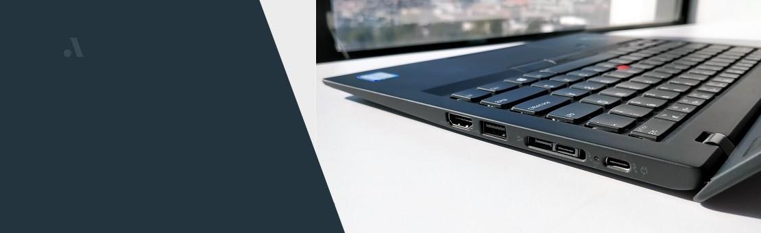 PC-Portable